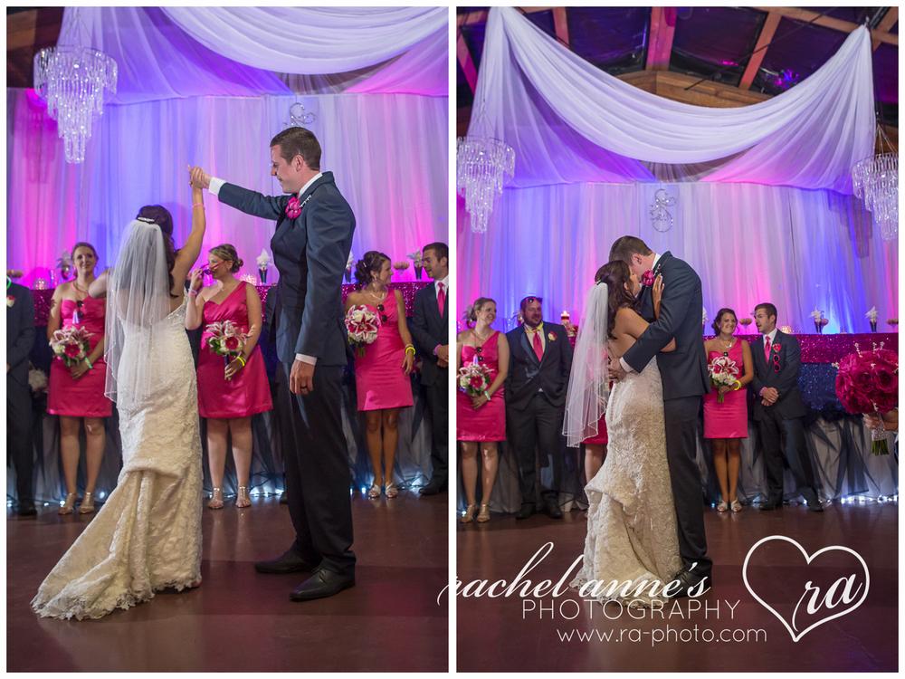 052-JBN-WEDDING-PHOTOGRAPHY-DUBOIS-PA.jpg