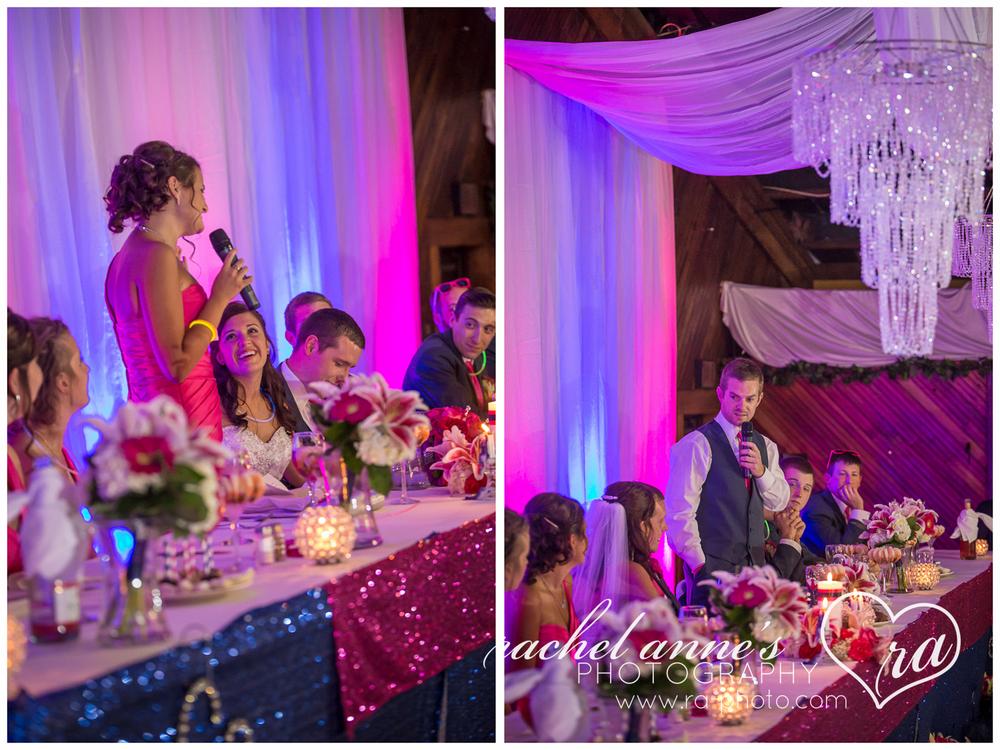 056-JBN-WEDDING-PHOTOGRAPHY-DUBOIS-PA.jpg