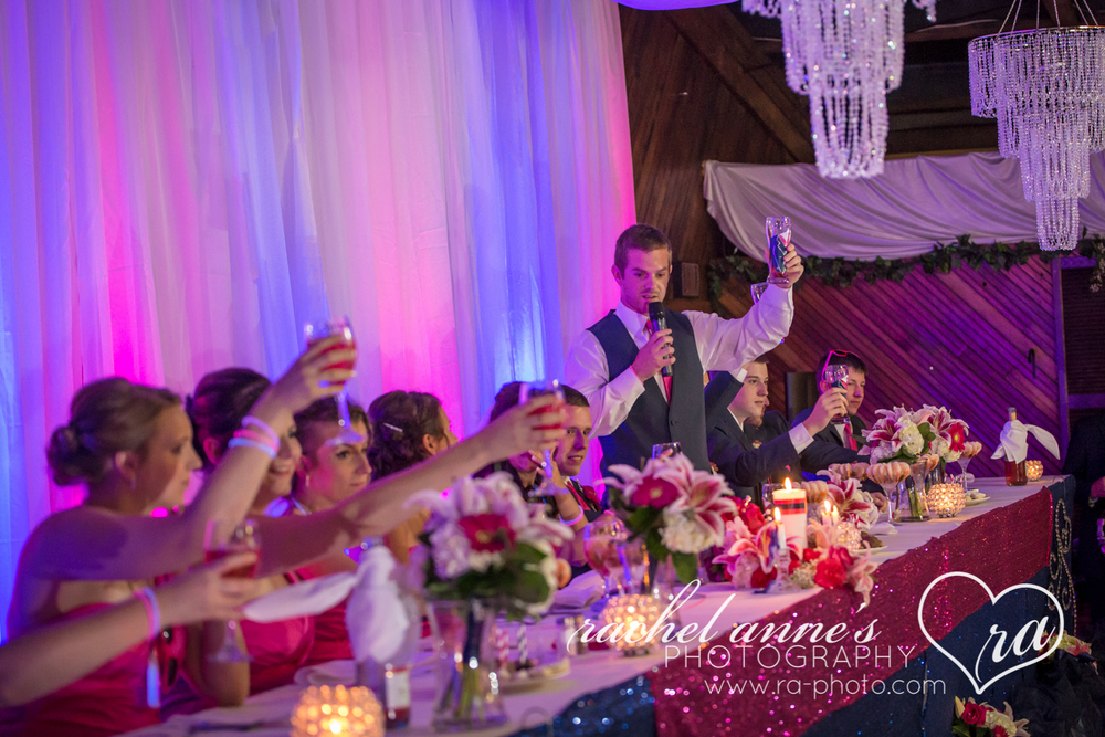 057-JBN-WEDDING-PHOTOGRAPHY-DUBOIS-PA.jpg