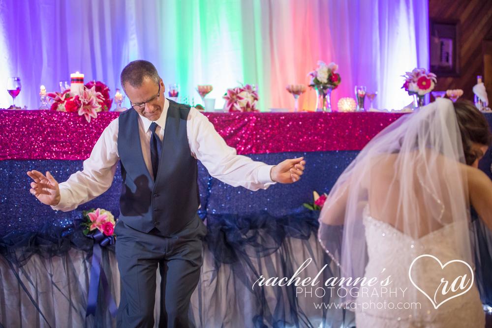 061-JBN-WEDDING-PHOTOGRAPHY-DUBOIS-PA.jpg