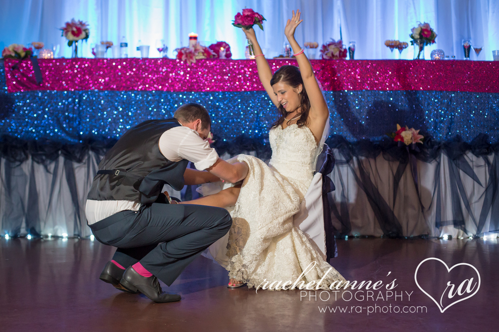 063-JBN-WEDDING-PHOTOGRAPHY-DUBOIS-PA.jpg