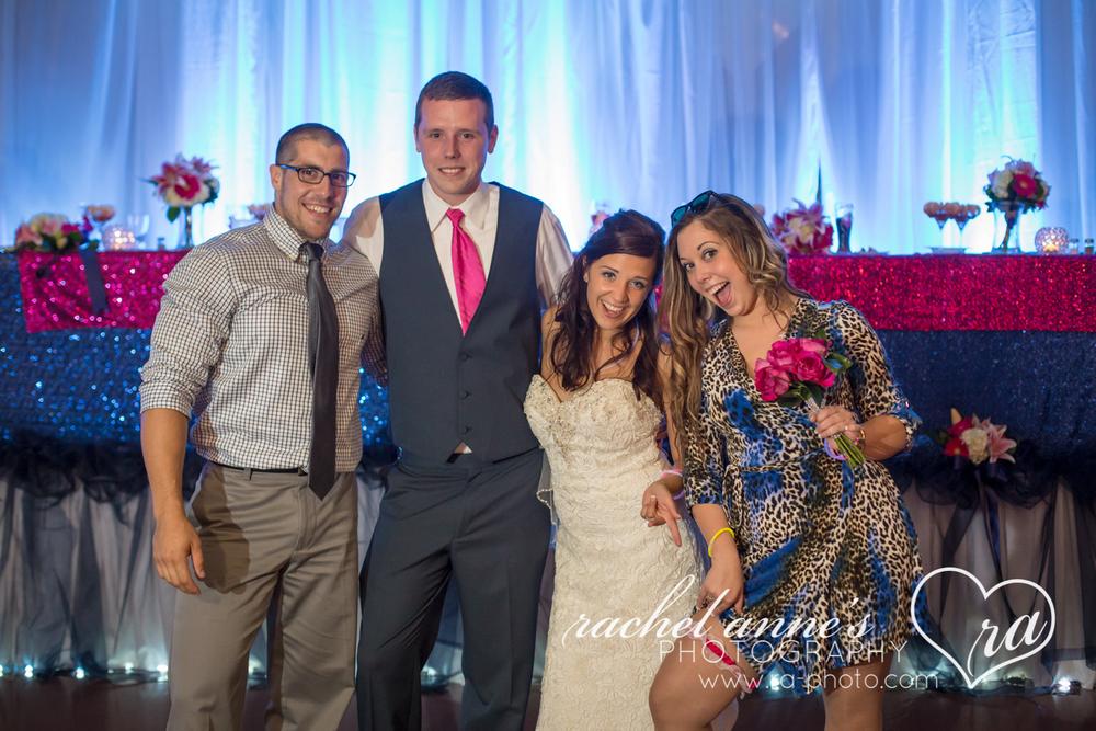 067-JBN-WEDDING-PHOTOGRAPHY-DUBOIS-PA.jpg