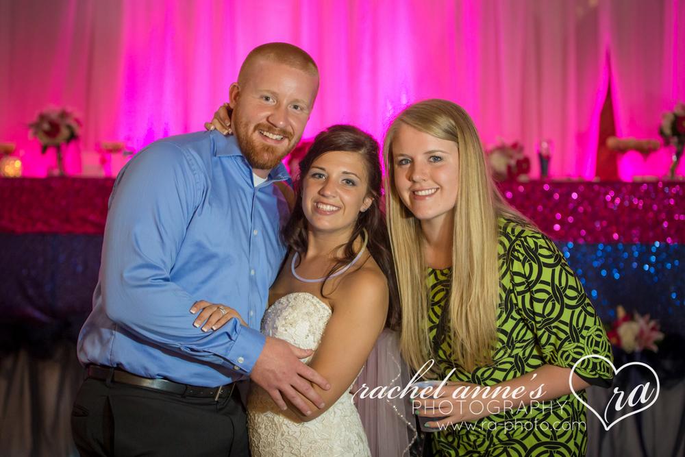 070-JBN-WEDDING-PHOTOGRAPHY-DUBOIS-PA.jpg