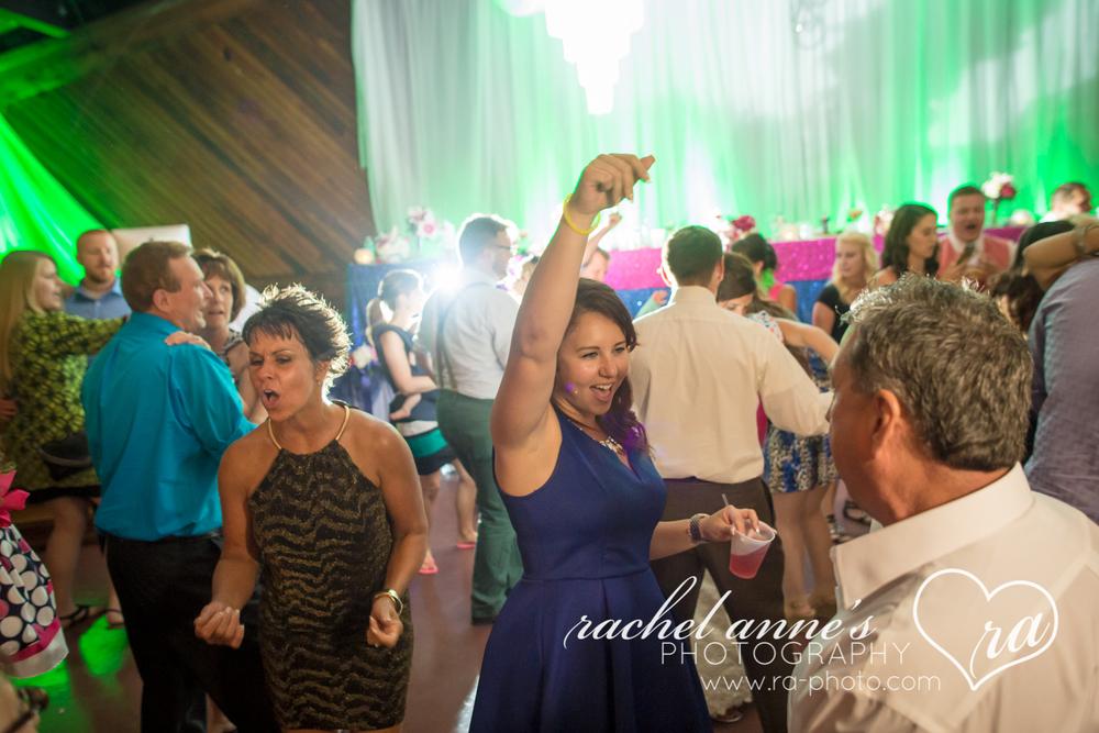 073-JBN-WEDDING-PHOTOGRAPHY-DUBOIS-PA.jpg