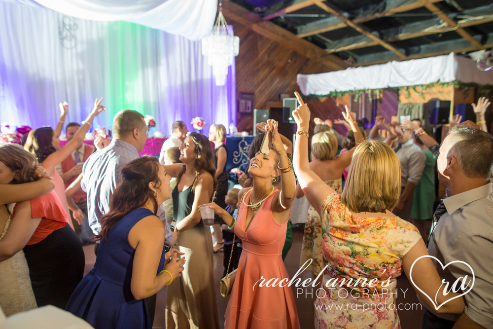 074-JBN-WEDDING-PHOTOGRAPHY-DUBOIS-PA.jpg