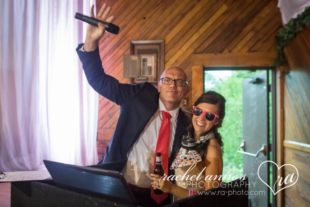 076-JBN-WEDDING-PHOTOGRAPHY-DUBOIS-PA.jpg