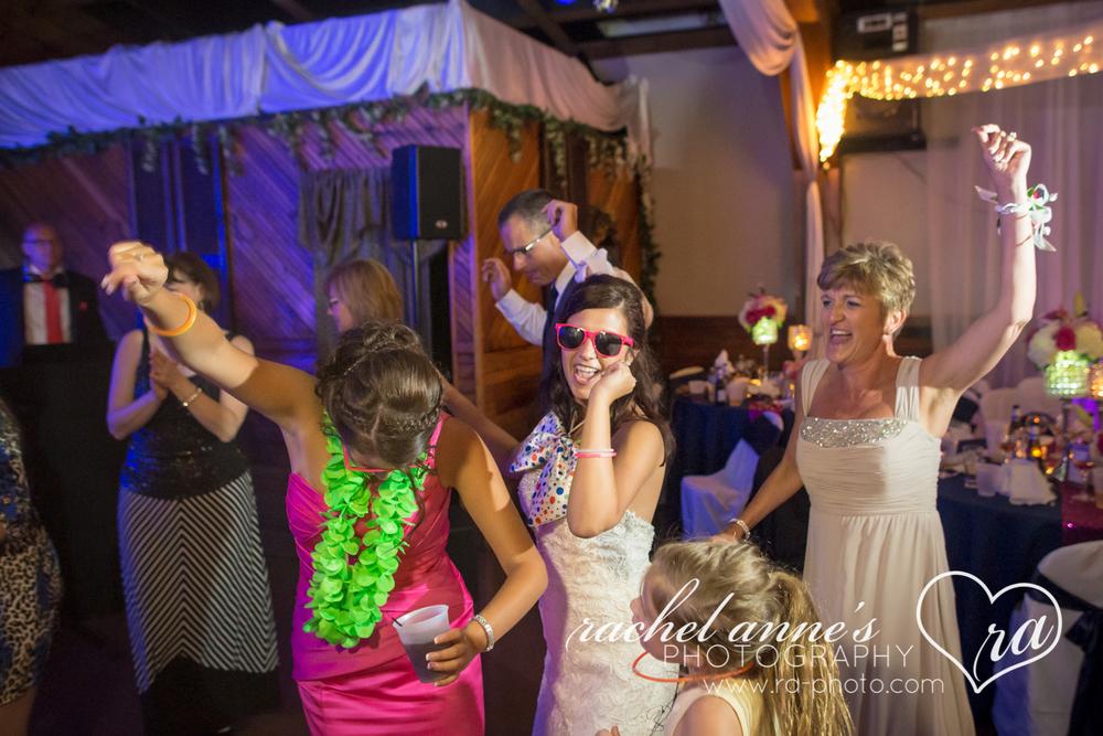 077-JBN-WEDDING-PHOTOGRAPHY-DUBOIS-PA.jpg