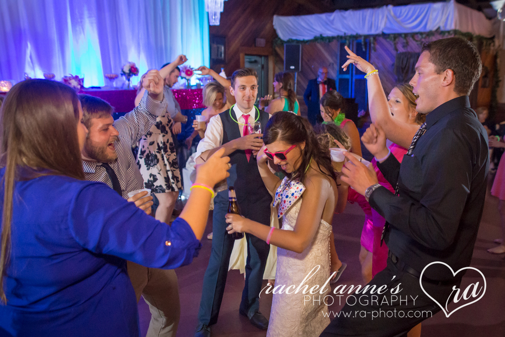 078-JBN-WEDDING-PHOTOGRAPHY-DUBOIS-PA.jpg