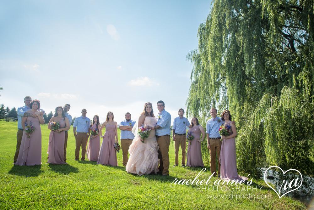 043-SSL-WEDDING-GILLBROOK-FARMS-PA.jpg