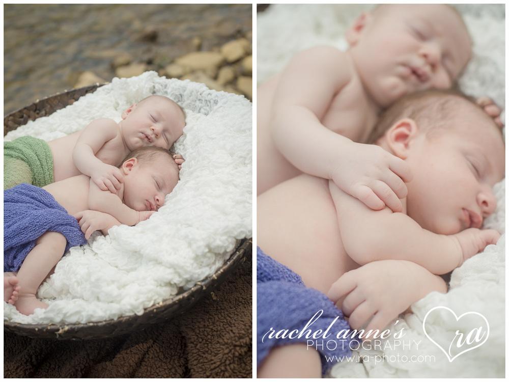 003-CLEARFIELD-NEWBORN-FAMILY-PHOTOGRAPHY-SAWYER.jpg