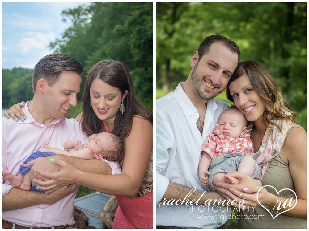 011-CLEARFIELD-NEWBORN-FAMILY-PHOTOGRAPHY-SAWYER.jpg