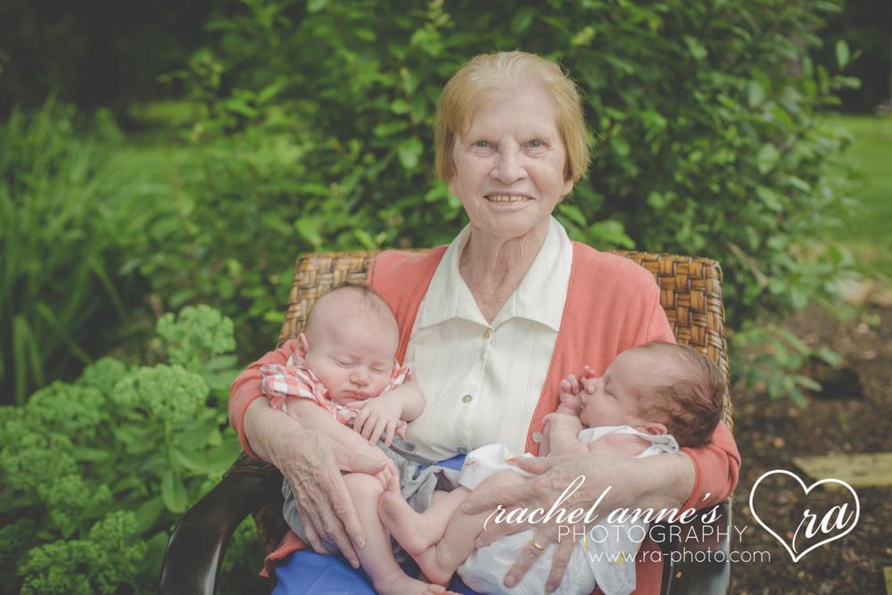 013-CLEARFIELD-NEWBORN-FAMILY-PHOTOGRAPHY-SAWYER.jpg