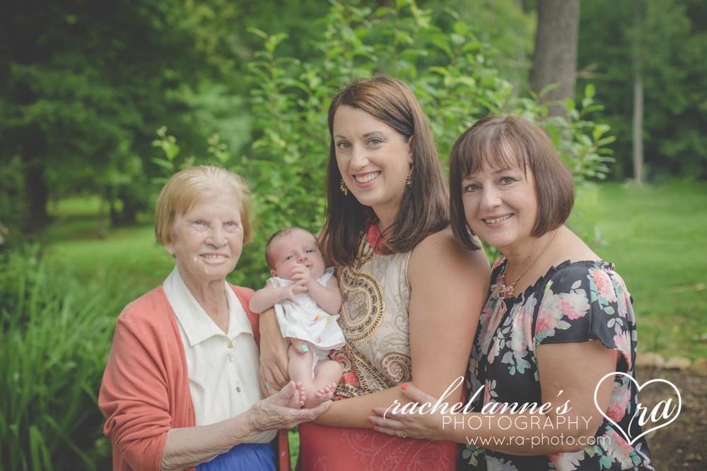 015-CLEARFIELD-NEWBORN-FAMILY-PHOTOGRAPHY-SAWYER.jpg