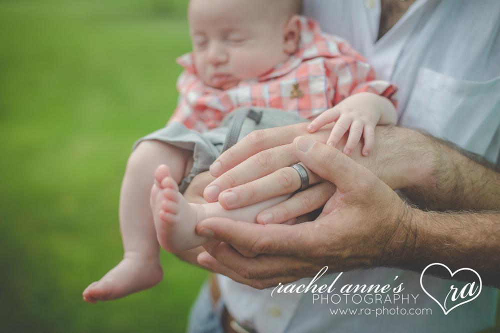 023-CLEARFIELD-NEWBORN-FAMILY-PHOTOGRAPHY-SAWYER.jpg