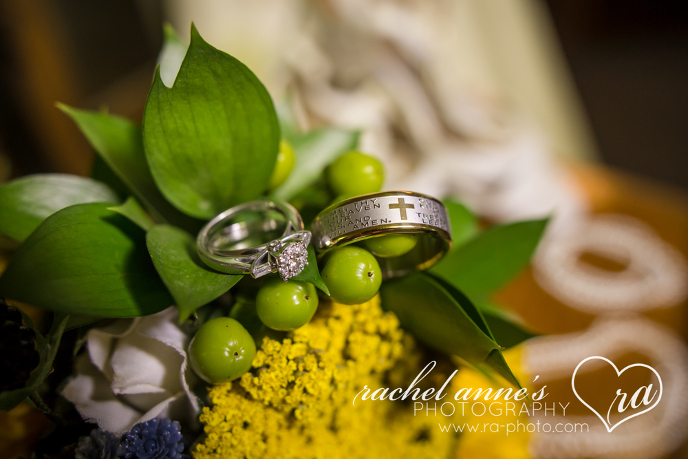 002-LSM-WEDDING-PHOTOGRAPHY-NEW-CASTLE-PA.jpg