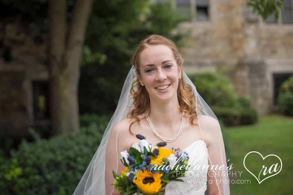 005-LSM-WEDDING-PHOTOGRAPHY-NEW-CASTLE-PA.jpg