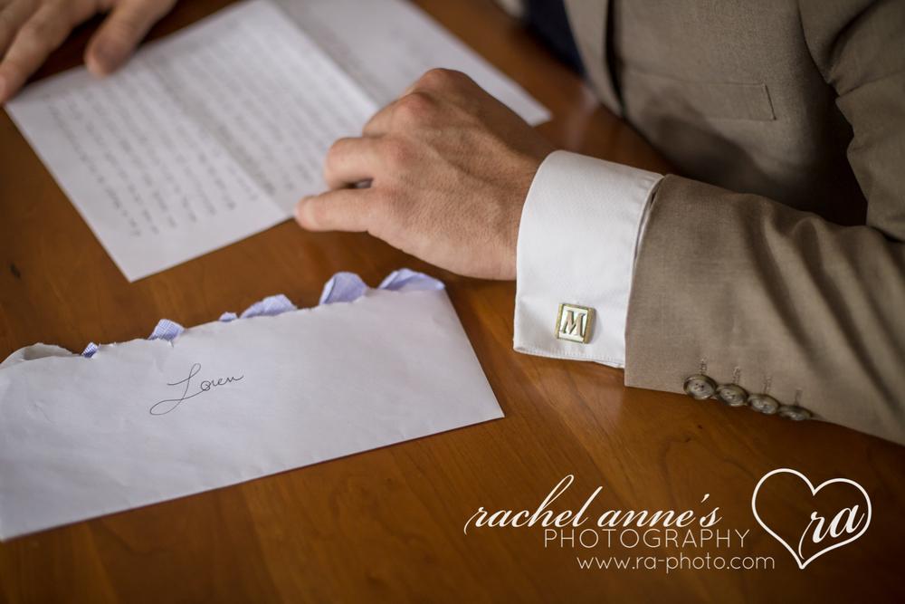 006b-LSM-WEDDING-PHOTOGRAPHY-NEW-CASTLE-PA.jpg