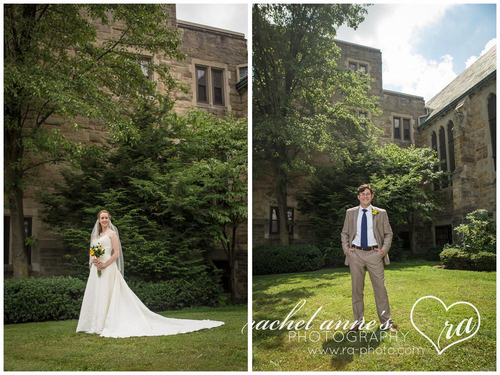 007-LSM-WEDDING-PHOTOGRAPHY-NEW-CASTLE-PA.jpg
