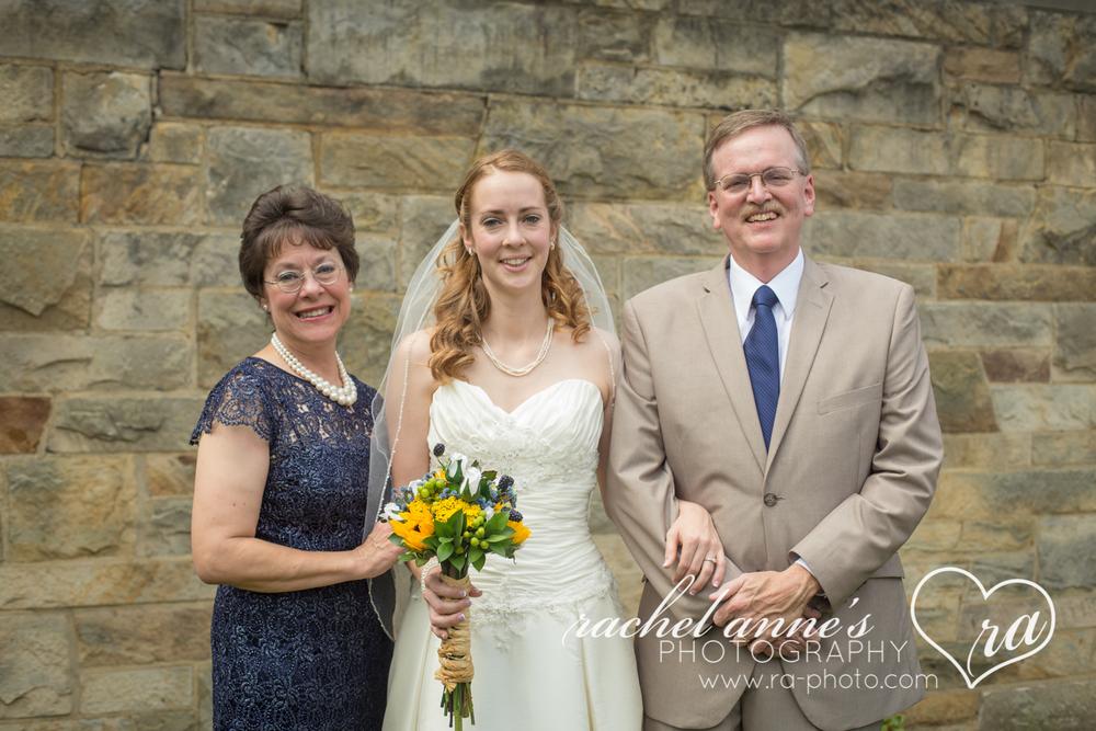 013-LSM-WEDDING-PHOTOGRAPHY-NEW-CASTLE-PA.jpg