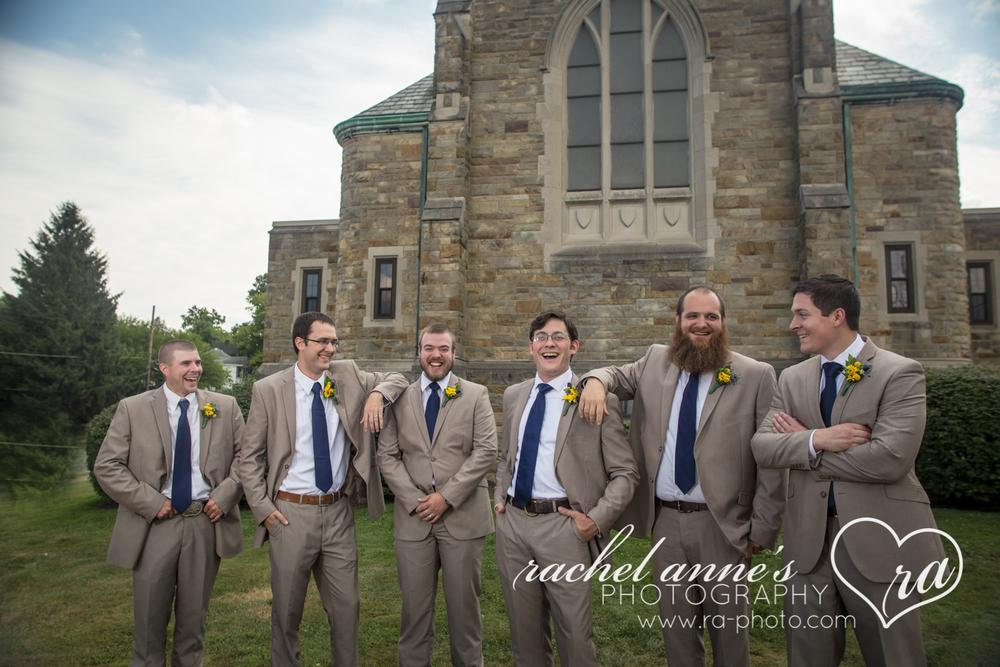 018-LSM-WEDDING-PHOTOGRAPHY-NEW-CASTLE-PA.jpg