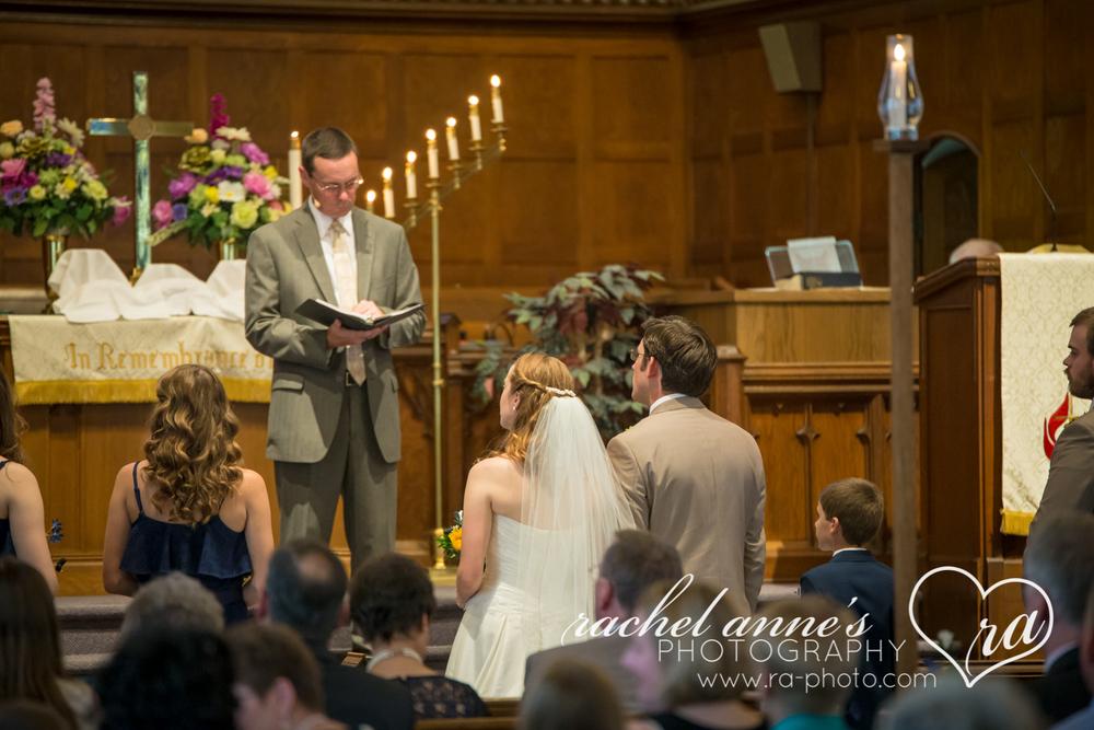 024-LSM-WEDDING-PHOTOGRAPHY-NEW-CASTLE-PA.jpg