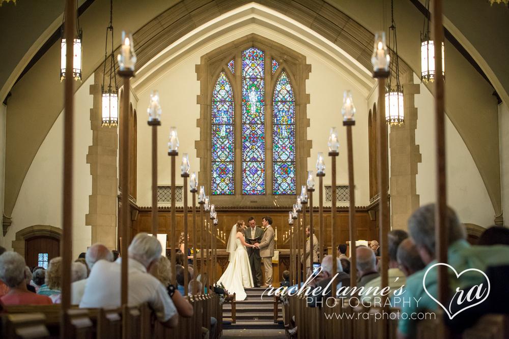 025-LSM-WEDDING-PHOTOGRAPHY-NEW-CASTLE-PA.jpg
