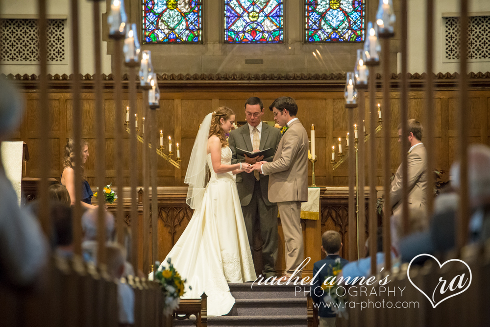 026-LSM-WEDDING-PHOTOGRAPHY-NEW-CASTLE-PA.jpg