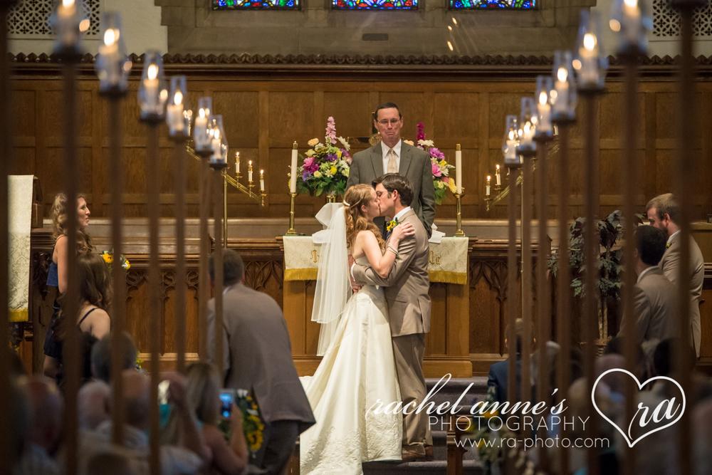028-LSM-WEDDING-PHOTOGRAPHY-NEW-CASTLE-PA.jpg