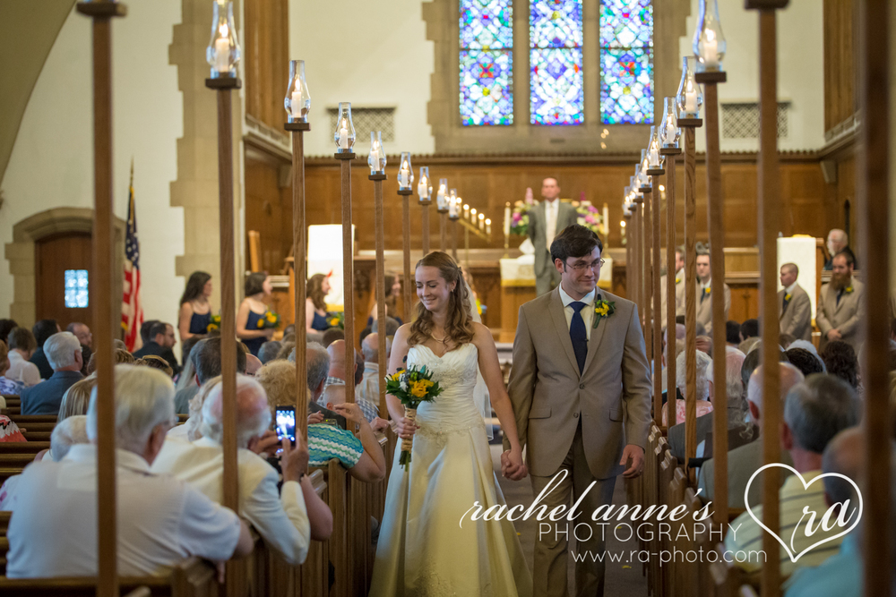 029-LSM-WEDDING-PHOTOGRAPHY-NEW-CASTLE-PA.jpg