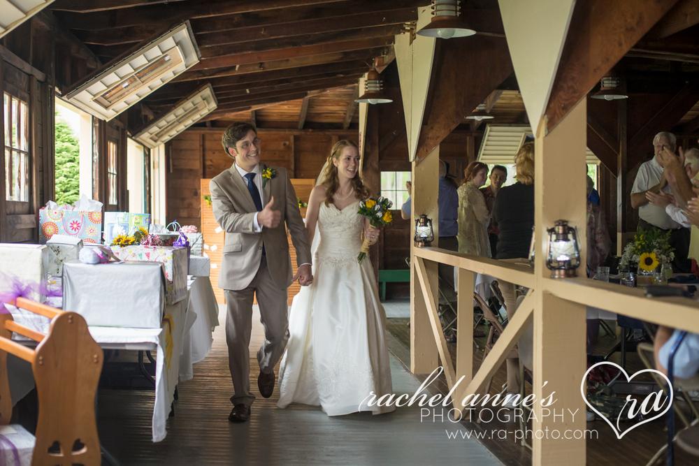041-LSM-WEDDING-PHOTOGRAPHY-NEW-CASTLE-PA.jpg