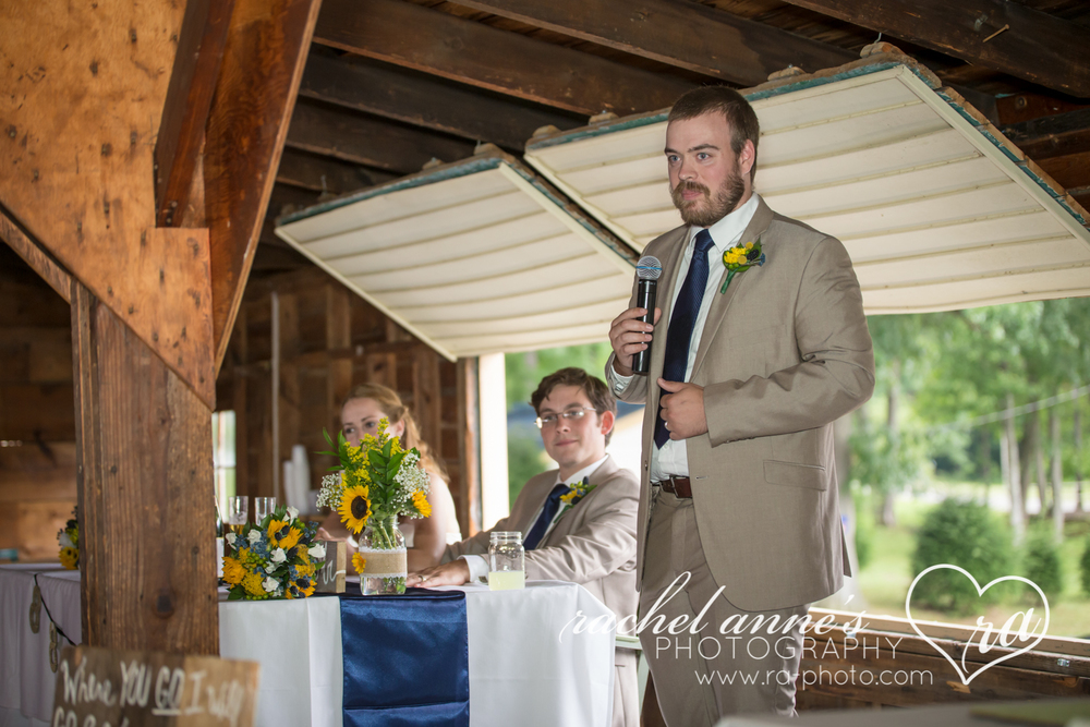 043-LSM-WEDDING-PHOTOGRAPHY-NEW-CASTLE-PA.jpg