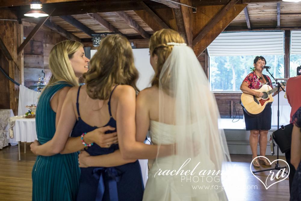 049-LSM-WEDDING-PHOTOGRAPHY-NEW-CASTLE-PA.jpg