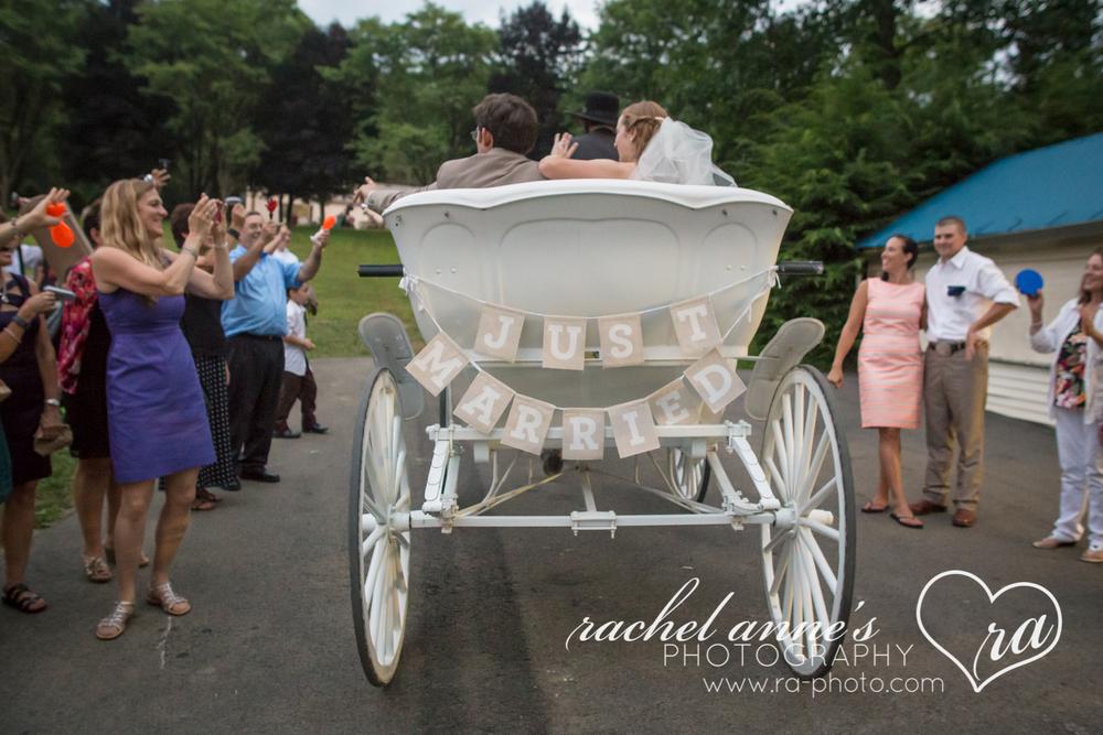 058-LSM-WEDDING-PHOTOGRAPHY-NEW-CASTLE-PA.jpg