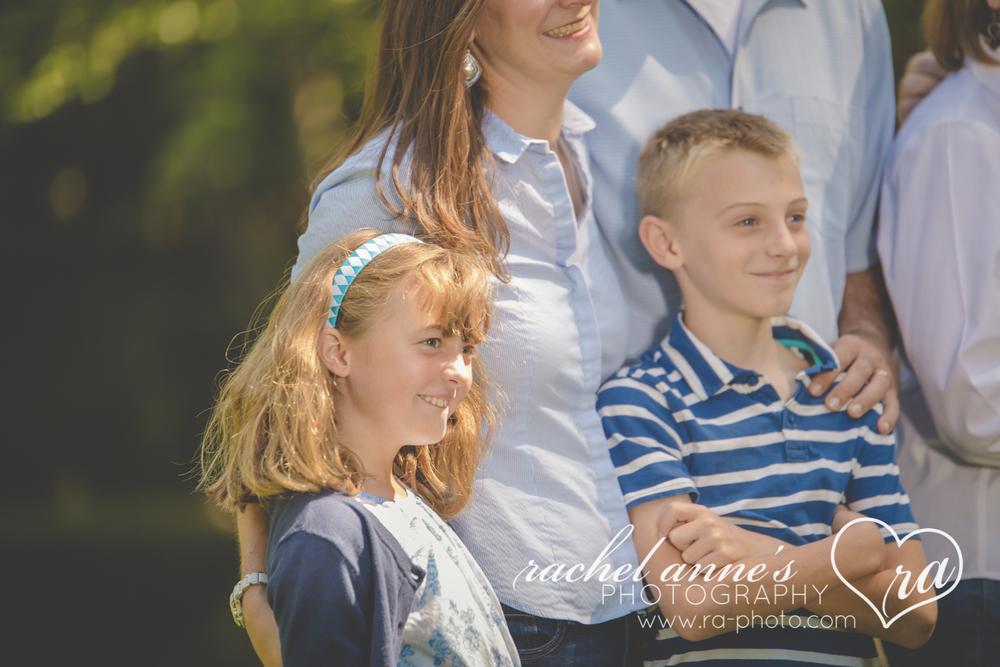 002-MAZZONI-FAMILY-KIDS-PHOTOGRAPHY-DUBOIS-PA.jpg