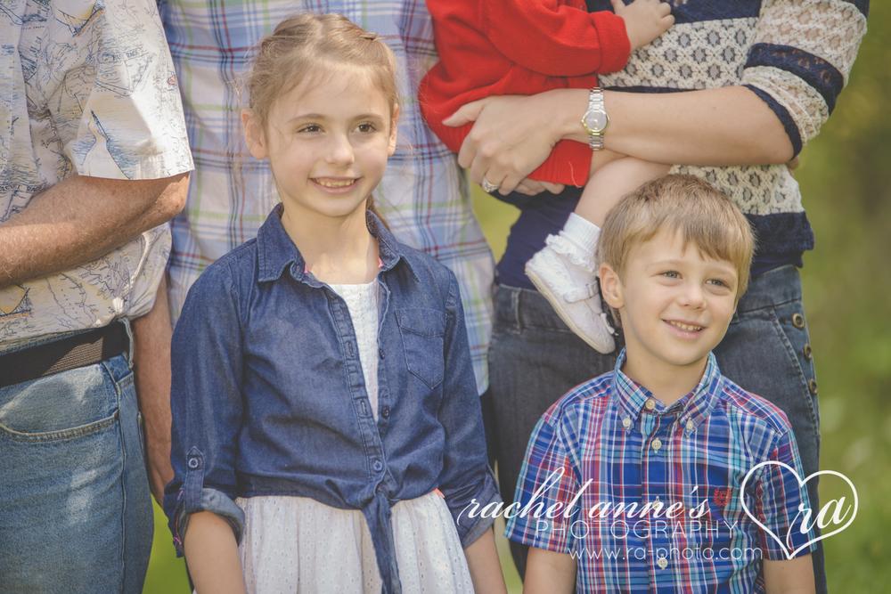 003-MAZZONI-FAMILY-KIDS-PHOTOGRAPHY-DUBOIS-PA.jpg
