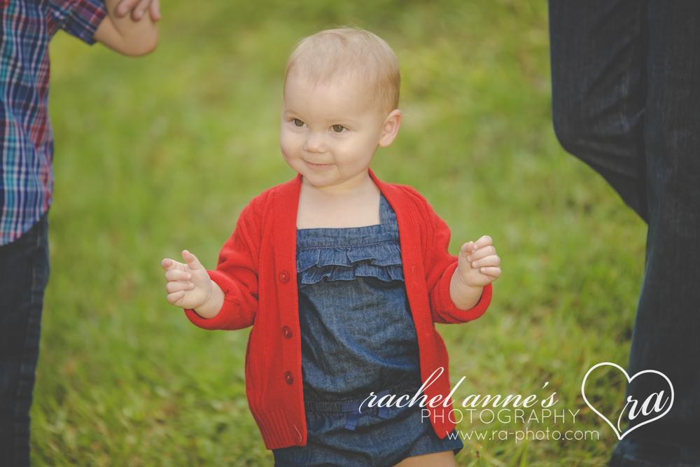 004-MAZZONI-FAMILY-KIDS-PHOTOGRAPHY-DUBOIS-PA.jpg