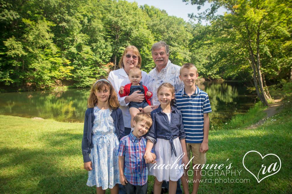 005-MAZZONI-FAMILY-KIDS-PHOTOGRAPHY-DUBOIS-PA.jpg