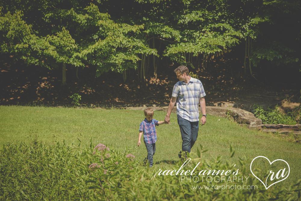 013-MAZZONI-FAMILY-KIDS-PHOTOGRAPHY-DUBOIS-PA.jpg