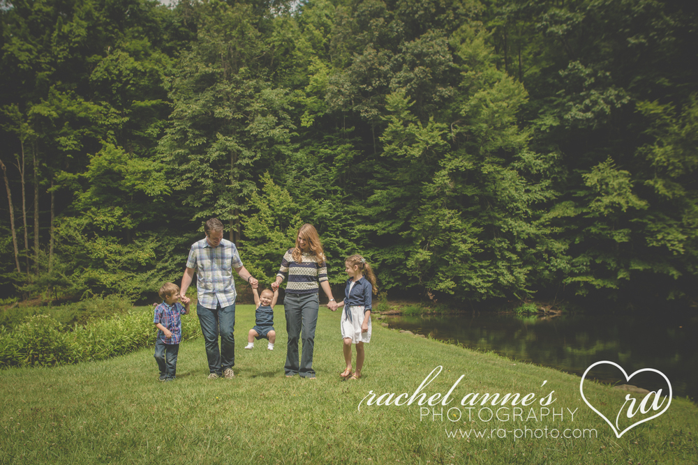 014-MAZZONI-FAMILY-KIDS-PHOTOGRAPHY-DUBOIS-PA.jpg