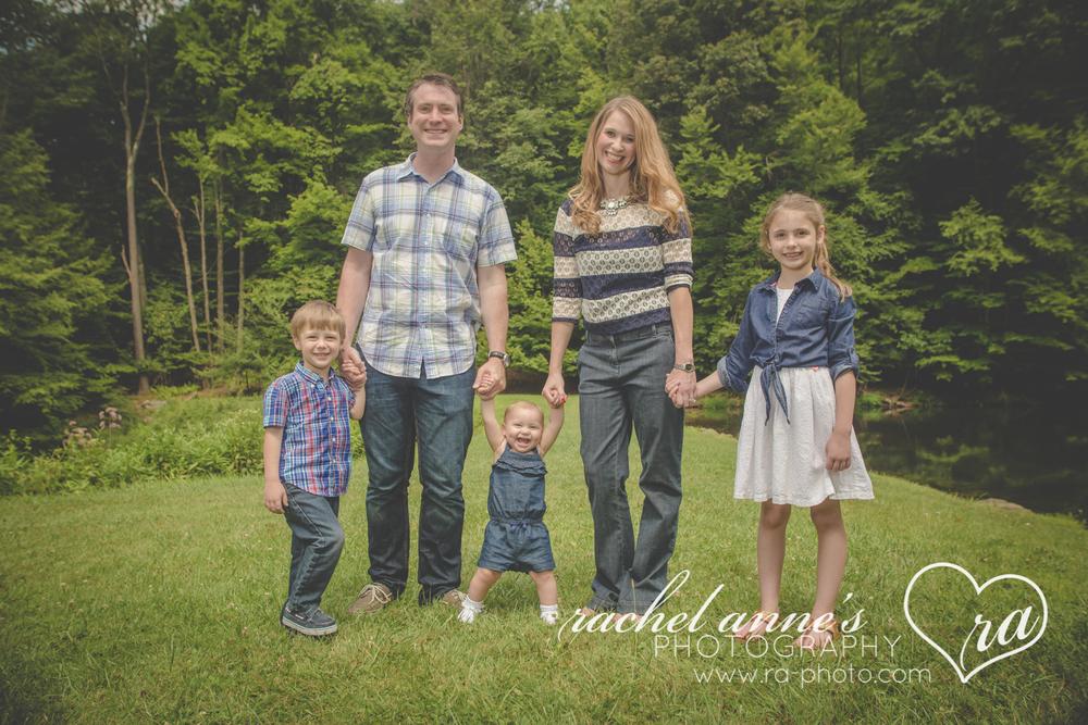 015-MAZZONI-FAMILY-KIDS-PHOTOGRAPHY-DUBOIS-PA.jpg