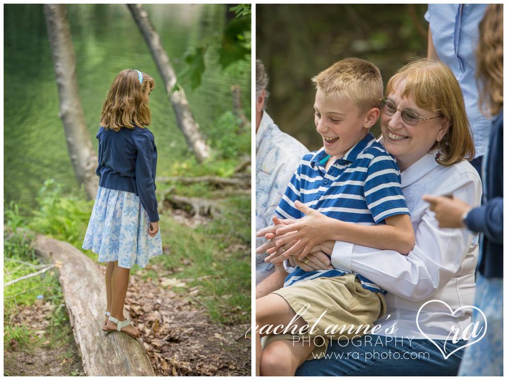 022-MAZZONI-FAMILY-KIDS-PHOTOGRAPHY-DUBOIS-PA.jpg