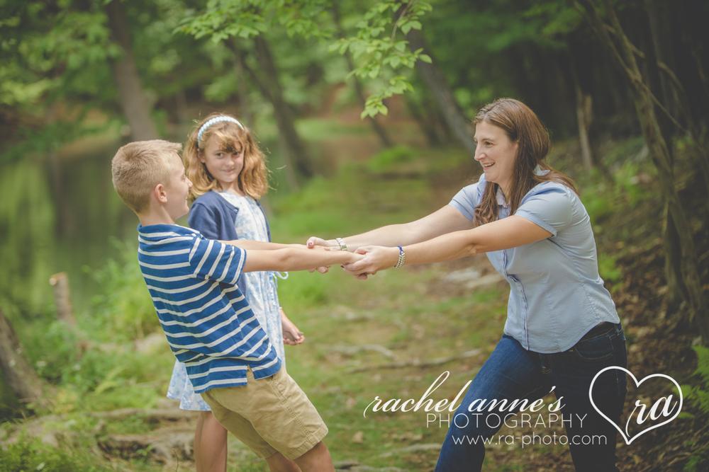 025-MAZZONI-FAMILY-KIDS-PHOTOGRAPHY-DUBOIS-PA.jpg