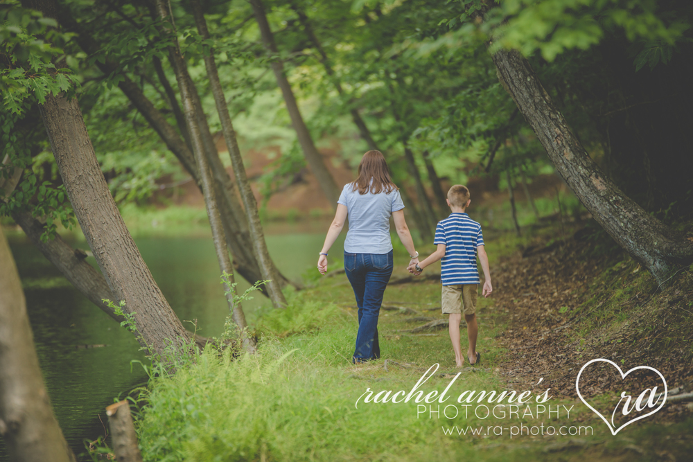 026-MAZZONI-FAMILY-KIDS-PHOTOGRAPHY-DUBOIS-PA.jpg
