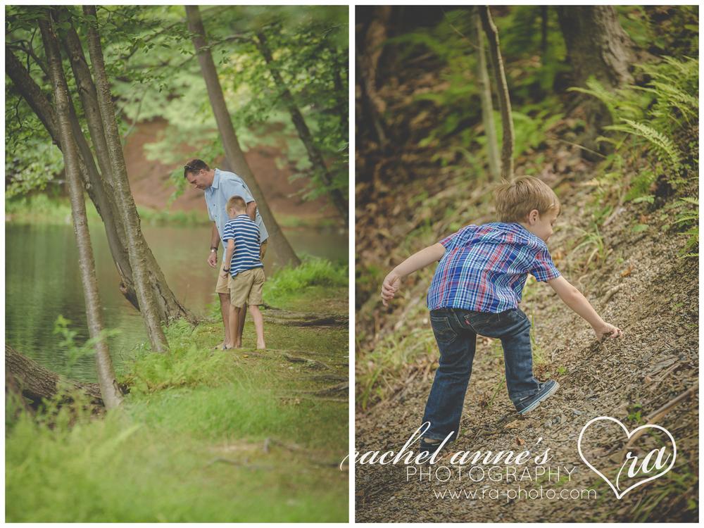027-MAZZONI-FAMILY-KIDS-PHOTOGRAPHY-DUBOIS-PA.jpg