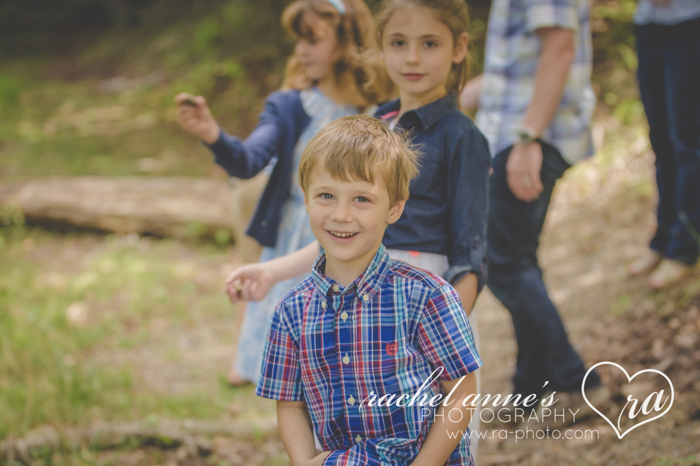 028-MAZZONI-FAMILY-KIDS-PHOTOGRAPHY-DUBOIS-PA.jpg