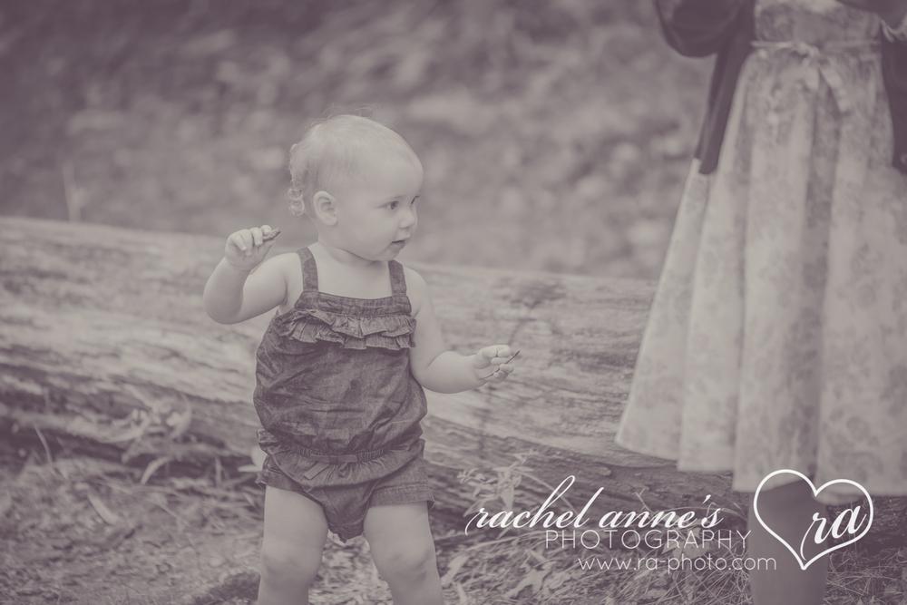 029-MAZZONI-FAMILY-KIDS-PHOTOGRAPHY-DUBOIS-PA.jpg