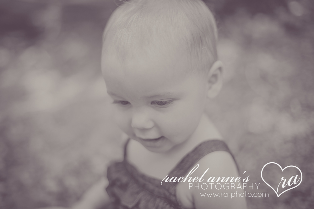 031-MAZZONI-FAMILY-KIDS-PHOTOGRAPHY-DUBOIS-PA.jpg