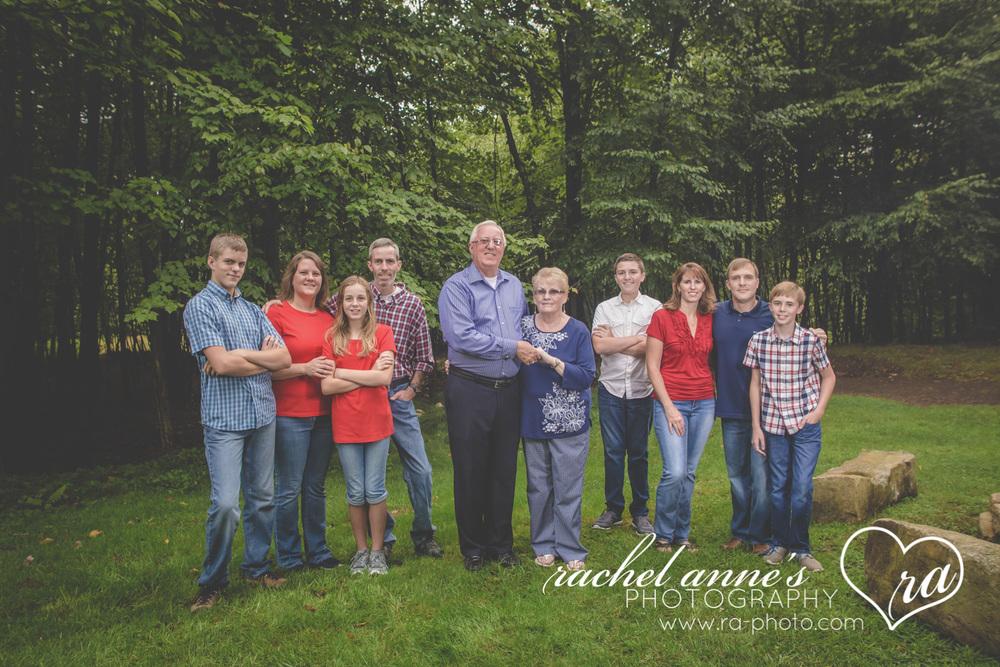 001-SHAFFER-FAMILY-PORTRAITS-DUBOIS-PA.jpg