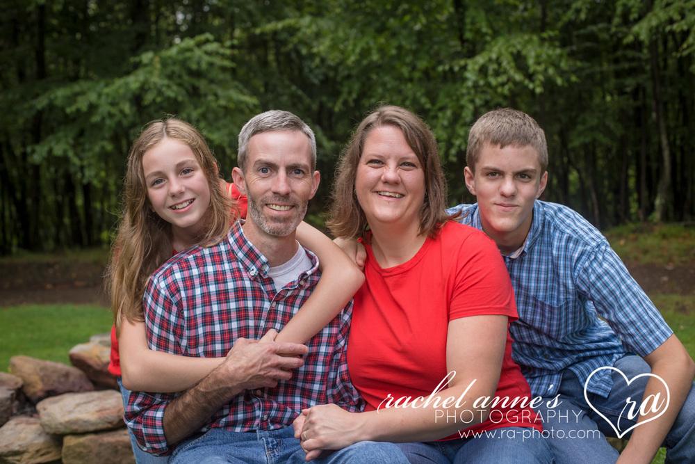 006-SHAFFER-FAMILY-PORTRAITS-DUBOIS-PA.jpg