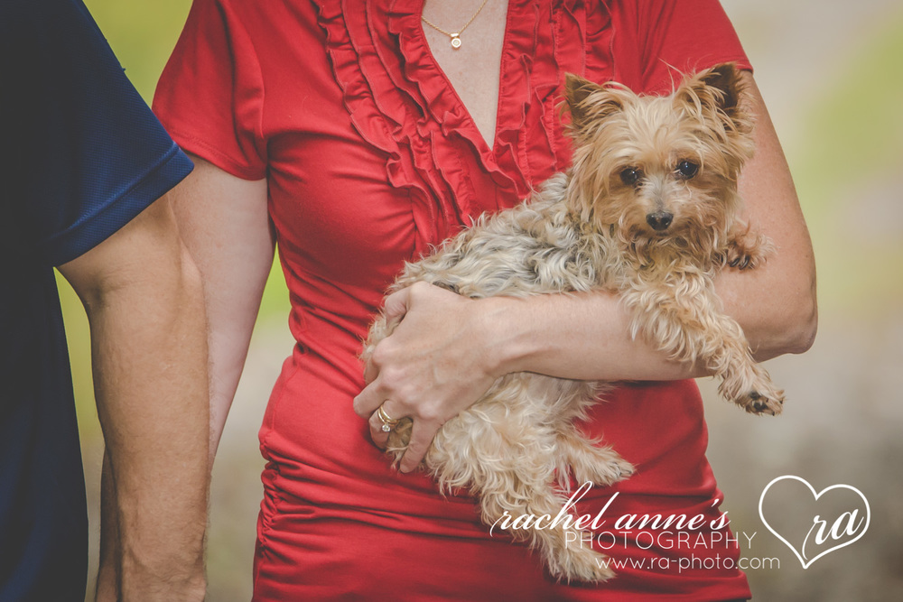 010-SHAFFER-FAMILY-PORTRAITS-DUBOIS-PA.jpg